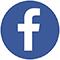 Follow KTER Center on Facebook