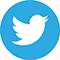 Follow KTER Center on Twitter